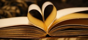 cropped-bookheart.jpg
