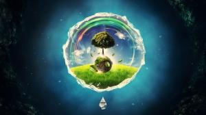 fantasy_world_tree
