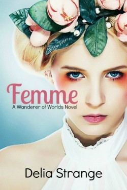 Femme: A Wanderer Novel