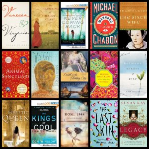 mixed_bookcoverdesigns