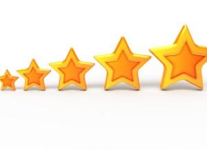 ratingstars