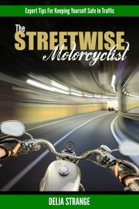 StreetwiseMotorcyclist500x750