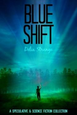 BlueShift_DeliaStrange