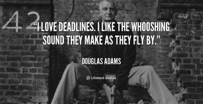 douglasadams_deadlines1