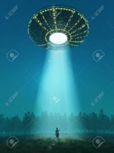 UFO-123RFBRANDEDmini