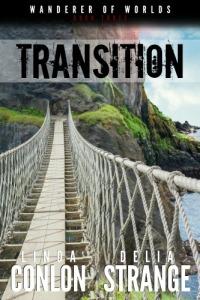 3Transition_333x500