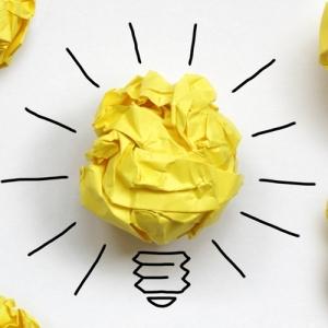 paper-idea