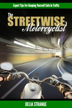 StreetwiseMotorcyclist333x500