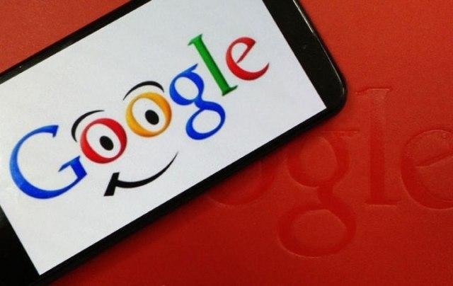 GoogleFriend